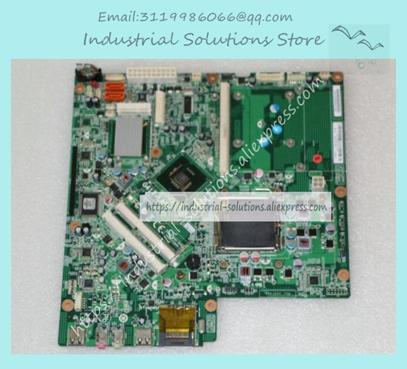 цена на Desktop motherboard G41T-LAIO V1.0 V1.2 for B500 SYSTEM Board fully 100% working tested