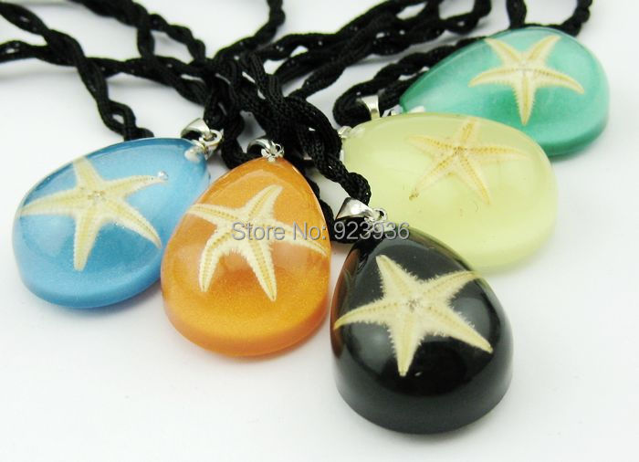 FREE SHIPPING Top Seller 89 99 100pcs NEW Erogenous Mix Sexy Cool Colorful Real Star Fish