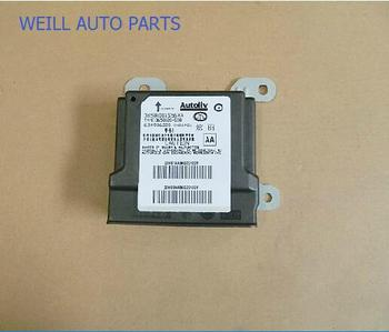 WEILL 3658100XS56XA Airbag ECU assembly FOR Great wall Haval M4