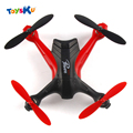 Q242K Mini WiFi  Video Real-Time Phone Drone Quadcopter 2.4G 4Channel 6-axis Mode  RC Helicopter