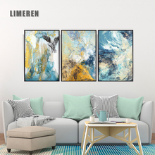 Modern Abstract Oil Painting Home Decoration Canvas Painting Wall Art Posters on the Wall and Prints on Canvas for Living Room 2pic set paris city landmarks and cars modern painting hd prints on canvas wall art for living room canvas printings home decor