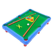 Pool Ball Set Promotion-Shop for Promotional Pool Ball Set
