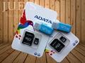 Micro SD Card 32GB Class 10 8GB/64GB/128GB Class10 SDHC Memory Card TF Flash Memory Microsd for Smartphone
