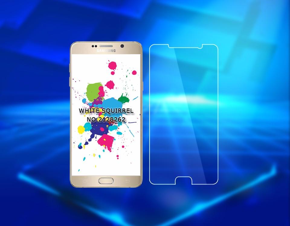 Do Samsung galaxy S3 s4 s5 S6 s7 Szkło Hartowane Film S2 S3 S4 S5 compact mini screen protector dla galaxy uwaga 3 uwaga 4 uwaga 5 15