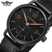 montre montres luxe hommes