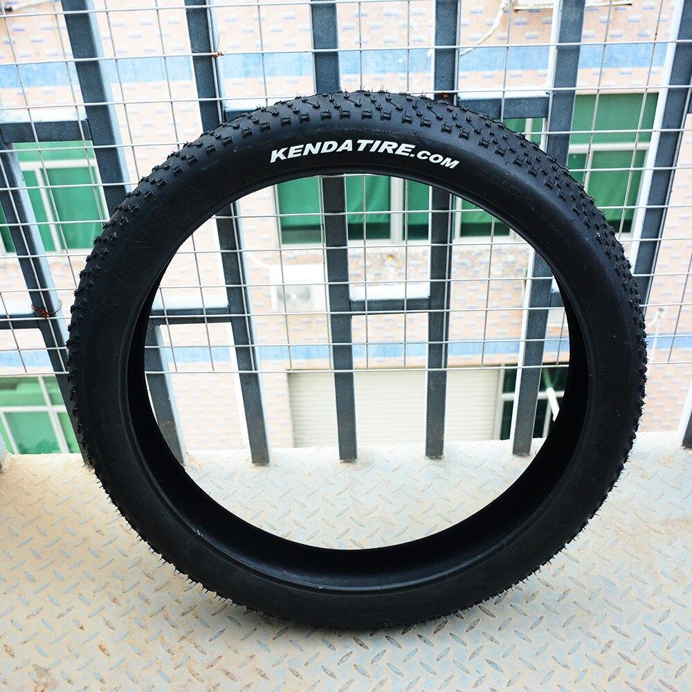 Kenda 26 * 4.0 bike tyre Snow ground bike/beach bicycle tires Beach Cruiser bicycle tyre цена
