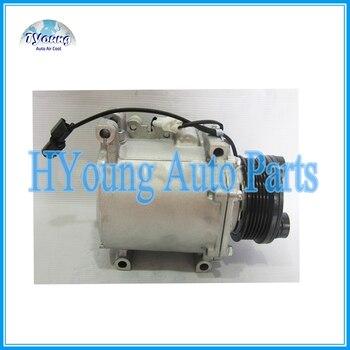 Compressore d'aria per Mitsubishi Outlander Grandis MSC105CA MR958135 7813A314 7813A268 AKC200A560A AKC200A560