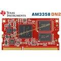 AM3358 DN2 основной модуль совет по развитию Beaglebone Черный промышленный модуль Cortex-A8 поддержка Linux, Android, WinCE, Ubuntu, Debian