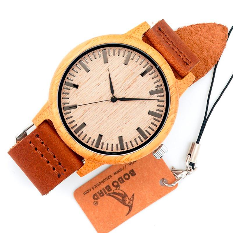 wood watch (6)