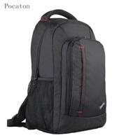 For Original Lenovo ThinkPad 14-15,6 inch laptop computer bag shoulder bag men and ladies backpack 0A33911 Free shipping