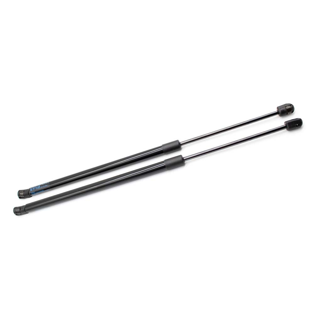 1Pair Auto Tailgate Boot Gas Struts Spring Lift Supports
