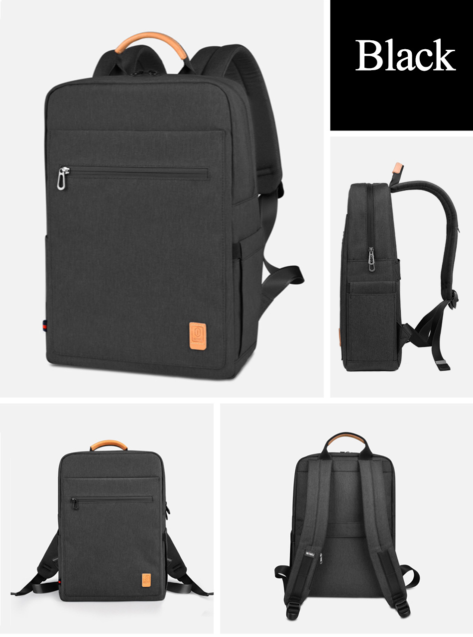 men-travel-bags