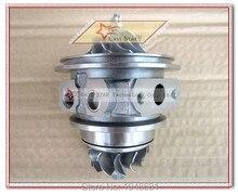 Turbo cartridge core CHRA TF035 49135-02652 MR968080 For Mitsubishi L200 W200 Challanger Pajero III Shogun 2001-07 4D56 2.5L TDI