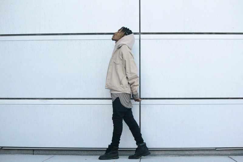 2016 новое поступление четыре сезона мужские узкие джинсы мужские тонкие хип-хоп swag эластичные брюки мужские брендовые высокого качества джинсы брюки 666
