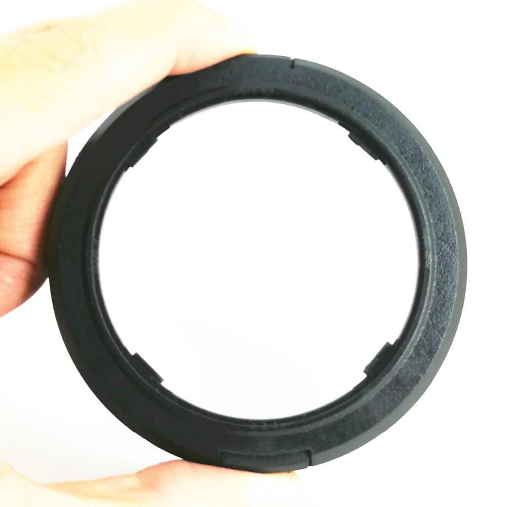 Silindir Lens Hood yerine HB-45 Nikon AF-S DX NIKKOR 18-55mm f/3.5-5.6G VR/18-55mm F3.5-5.6G VR HB45 HB 45