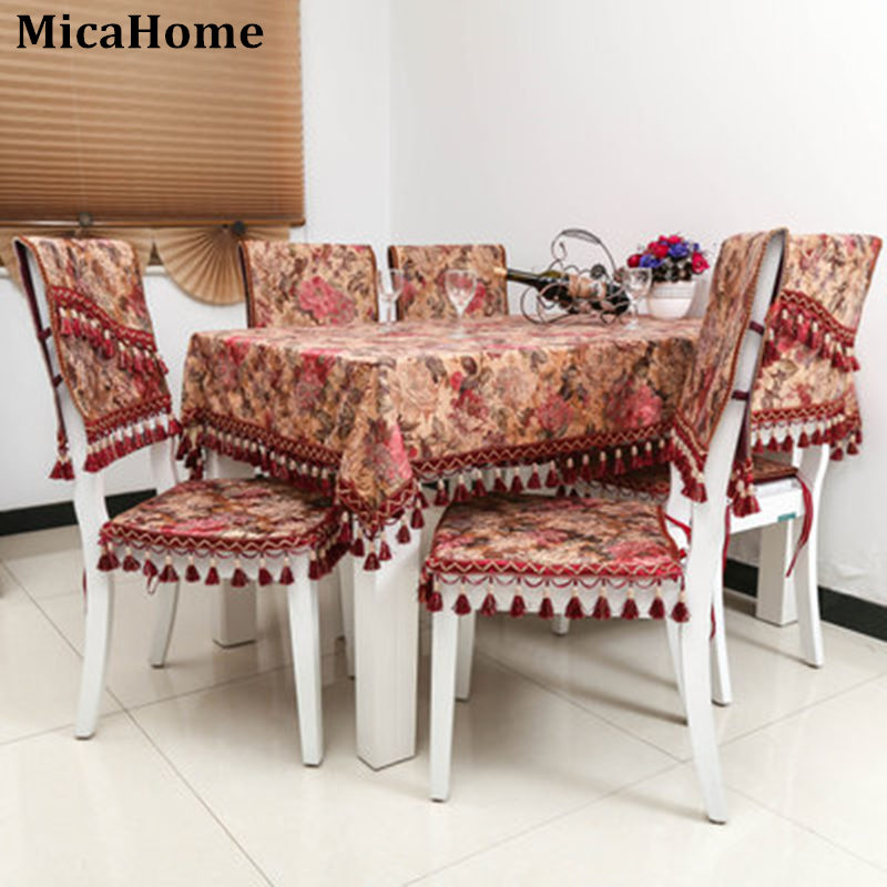 online buy wholesale dining chairs tables from china