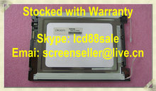 best price and quality  original  LTM10C173  industrial LCD Display