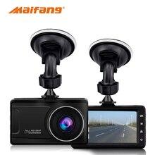 """3.0 """"Автомобиль регистраторы Камера Full HD 1080 P видео регистратор видеокамера 170 градусов видео Регистраторы G-Сенсор dashboard Камера черный ящик"""