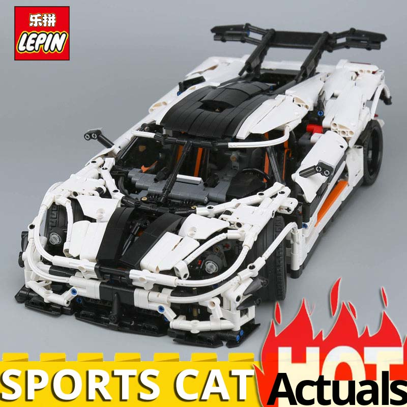 Lepin 23002 3136Pcs Technic Series The MOC 4789 Changing Racing Car Model Set Children Educational Building Blocks Bricks Toys lepin 23002 3136pcs technic series the moc 4789 changing racing car set 20001b building blocks bricks 23006 diy toys model gift