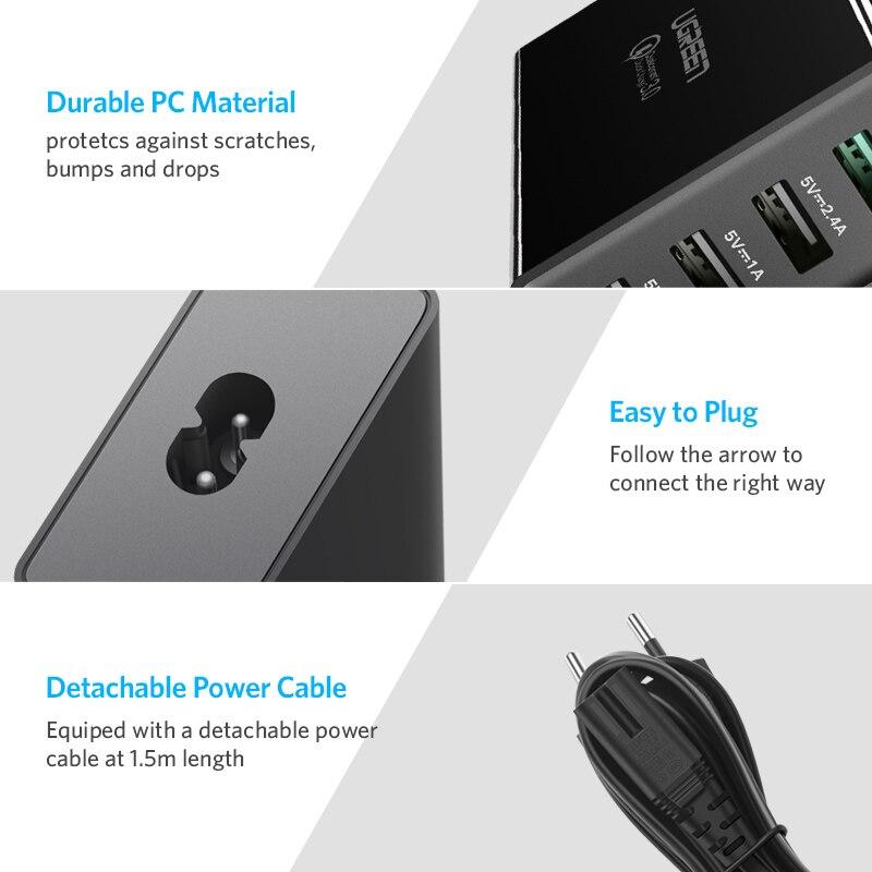 В наличии Xiaomi Mijia smart Sports 2 Uni-Mould Techinique новая система блокировки рыбной кости эластичная вязальная вамп для человека