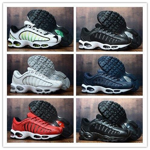 TN 700 Tailwind IV course utilitaire chaussures de course, Top hommes baskets d'entraînement, top hommes formateurs athlétique meilleures chaussures de course de sport