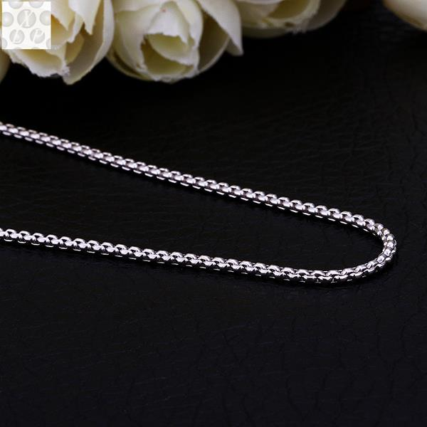 9090e4eef Hot Sale Chain For Men Jewelry With