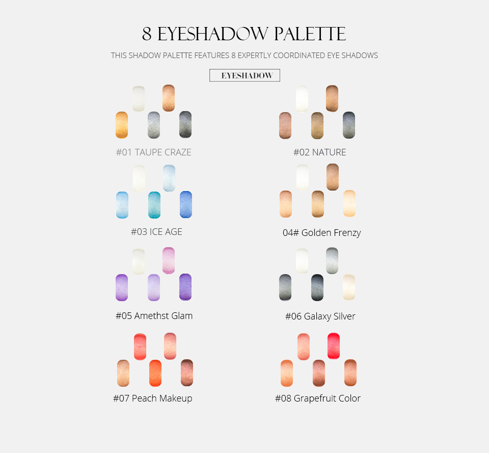 5-colors-baking-eyeshadow-palette_03