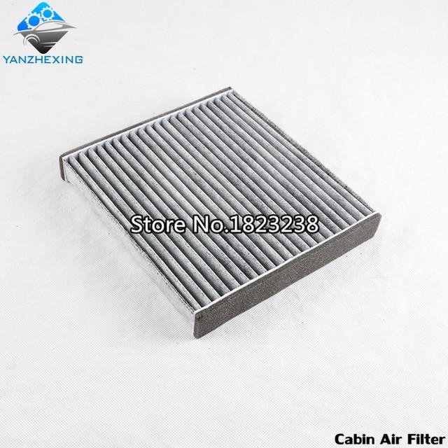 Cabin Air Filter Element OEM:87139 50010 For LEXUS LS400 1994 1995 1996 1997