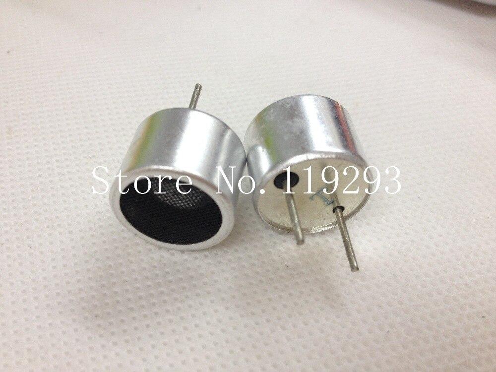 [BELLA]Piezoelectric ceramic ultrasonic sensor TCT40-16T / R receive--25pair/lot