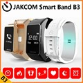 Jakcom B3 Smart Band New Product Of Screen Protectors As Yota For Lenovo Phab 2 For Samsung S5610
