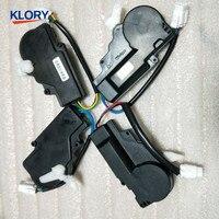 3787210 K00/3787220 K00/3787230 K00/3787240 K00 DOOR LOCK ACTUATOR ASSY(4 in one set)FOR GREAT WALL HAVAL