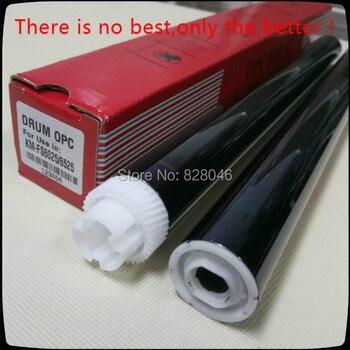 OPC Drum For Kyocera FS-6025MFP FS-6030MFP FS-6525MFP FS-6530MFP Copier,For Kyocera FS-6025 FS-6030 FS-6525 FS-6530 OPC Drum фото