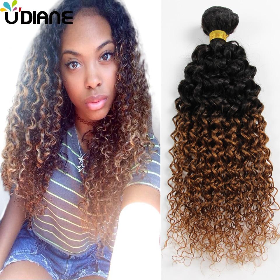 mongolian kinky curly virgin hair