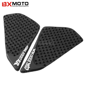 motorcycle accessories aluminum rear chain sprocket guard cover protector for 2004 2005 2006 2007 honda cbr1000rr cbr 1000rr Motorcycle Accessories Carbon Fiber Tank Pad tank Protector Sticker For Honda CBR1000RR CBR 1000RR CBR 1000 RR 2004-2006 2007