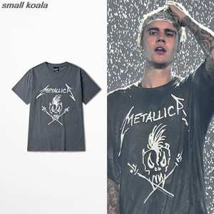 justin bieber shirts for women