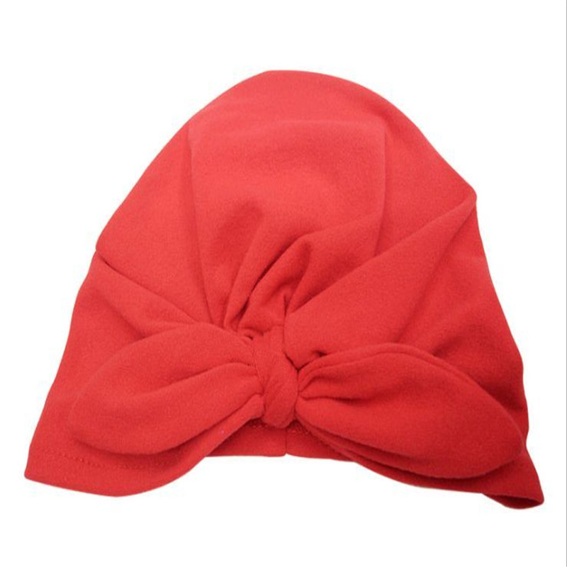 292290867b2 Αγορά Αγόρια ' Βρεφικά ρούχα | Newborn Baby Toddler Hospital Cap Infant  Comfy Bowknot Soft Cotton Beanie Hat Kids Accessories Winter Baby Hats Caps  Knit ...