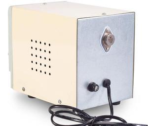 Image 3 - Yaogong 1502DD 15V 2A AC için DC güç kaynağı ayarlanabilir akım LED ekran cep telefonu tamir için
