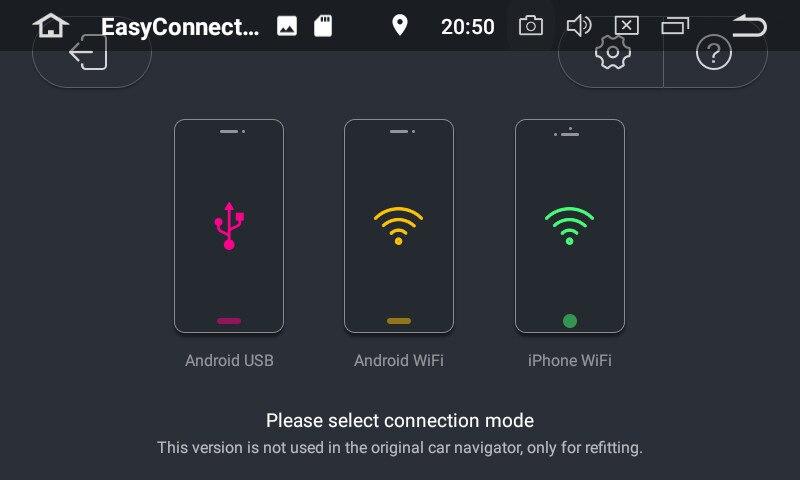Screenshot_20180101-205049