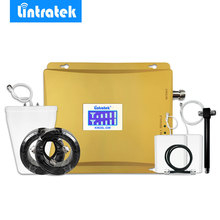 kit Booster 3G Repeater