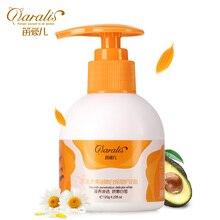 1PC Hand Creams Skincare Whitening Moisturizing Nourishing font b Skin b font font b Care b