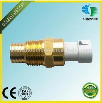 3408627 Water Temperature Alarming Switch