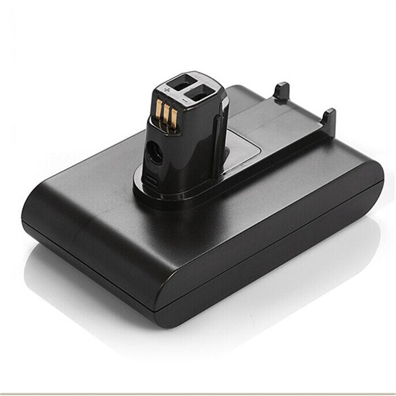 for Dys 22.2V 2500mAh tool Li-ion battery 917083-01 17083-2811 18172-01-04 17083-4211 18172-0201 917083-03 DC31 DC34 DC35 DC44