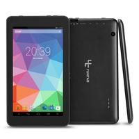 Yuntab T7 Tablet Pc 7 Inch Android 4 4 Tablet Touch Screen 1024 X 600 Quad