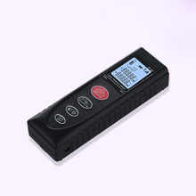 Buy 60m Digital Laser Distance Meter Rangefinder Range Finder Distance Angle Laser