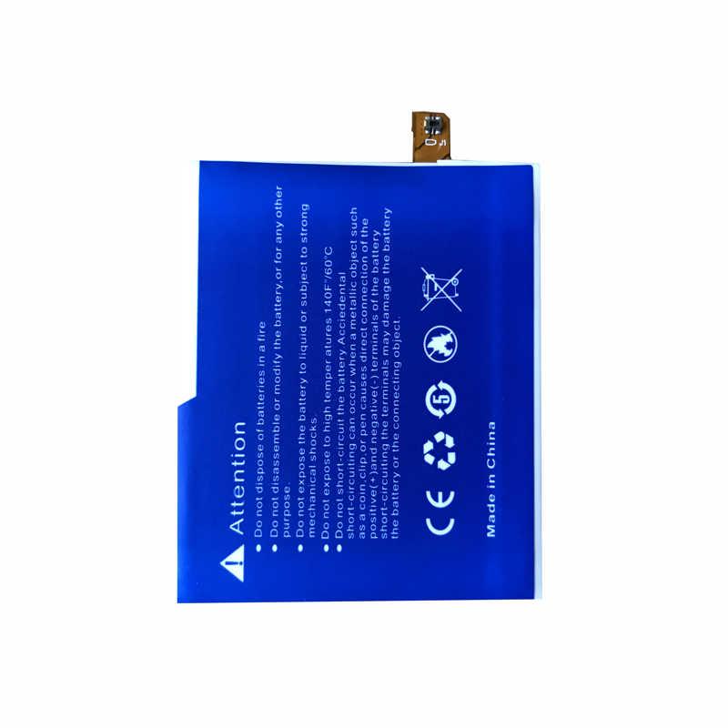HSABAT 4100 mAh BL-T7 Батарея для LG Optimus G2 D802 D803 4G LTE D800 D801 LS980 Батарея