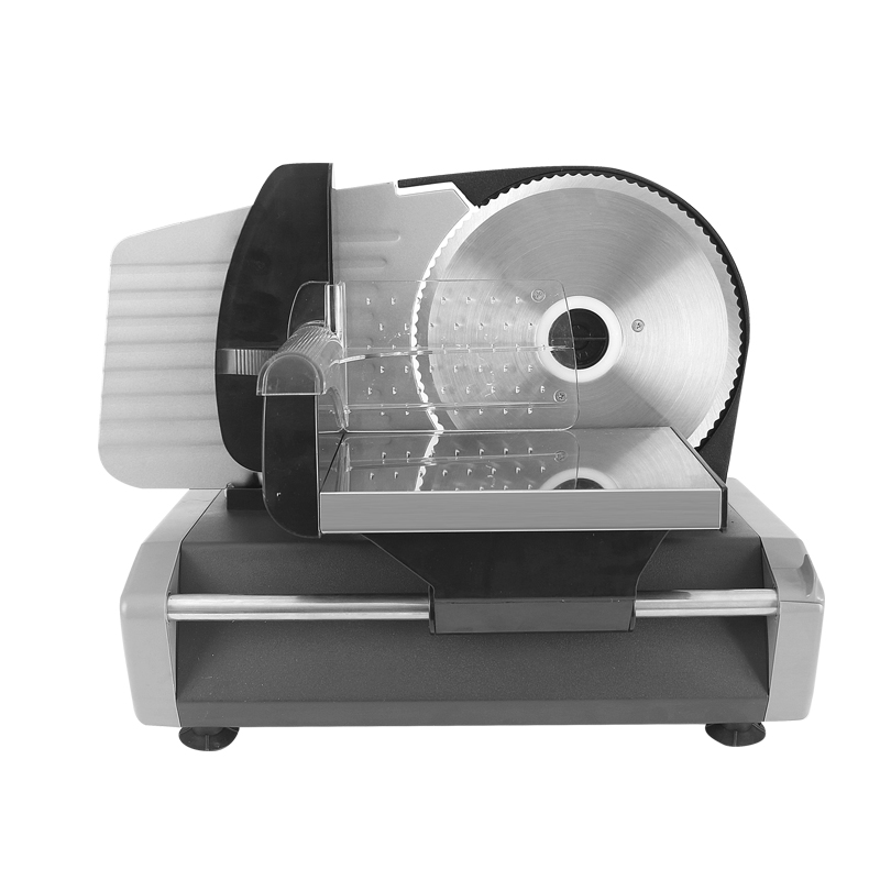 Beef Mutton Slices Toast Bread Beef Cattle and Potatoes Mutton Slicer Household Meat Slicer Electric Planing Machine Small