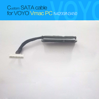 SATA Cable For VOYO Vmac PC N4200 N3450