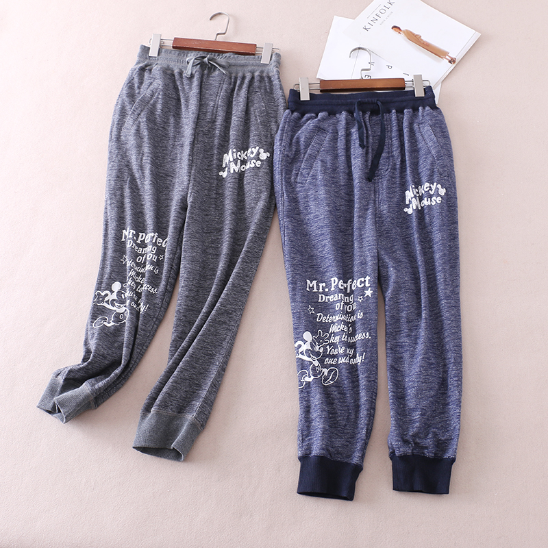 T-insidem122 2018 Summer Trousers For Women Elmer Mr Wonderful Shose Women Joggers Women Fake Designer Clothes