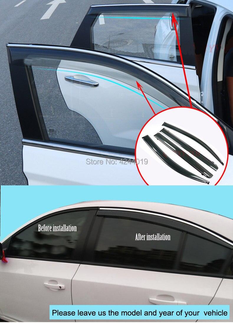 trim detail1
