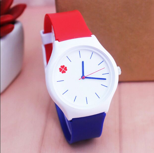 New Arrive Willis Kids Xmas Gift Watch+men/lady Dress Fashion Jelly Watch+promotion Boys Captain America Rubber Watch